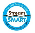 Stream Smart